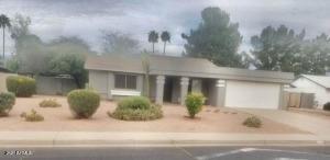 843 S BRIAR, Mesa, AZ 85204