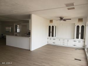 1507 E HARTFORD Avenue, Phoenix, AZ 85022
