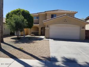 14962 N 172nd Drive, Surprise, AZ 85388