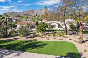 8634 N 52ND Street, Paradise Valley, AZ 85253