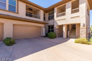 10260 E WHITE FEATHER Lane E, 1017, Scottsdale, AZ 85262