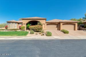 12118 E LAUREL Lane, Scottsdale, AZ 85259