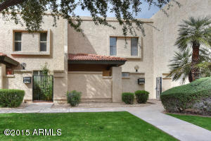4922 N 74TH Street, Scottsdale, AZ 85251
