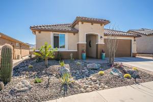 26153 W ROSEMONTE Drive, Buckeye, AZ 85396