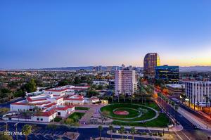 2323 N CENTRAL Avenue, 1502, Phoenix, AZ 85004