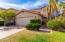 7966 E CHOLLA Street, Scottsdale, AZ 85260