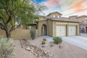 3999 E MORNING DOVE Trail, Phoenix, AZ 85050