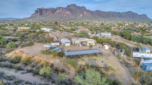 4021 E CODY Street, Apache Junction, AZ 85119