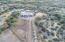 4021 E CODY Street, Apache Junction, AZ 85119