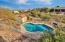 15939 E TUMBLEWEED Drive, Fountain Hills, AZ 85268
