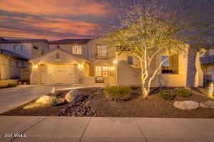 28107 N 17TH Drive, Phoenix, AZ 85085