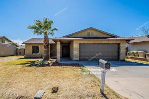 7001 W COLTER Street, Glendale, AZ 85303