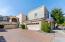 10757 N 74TH Street, 2001, Scottsdale, AZ 85260