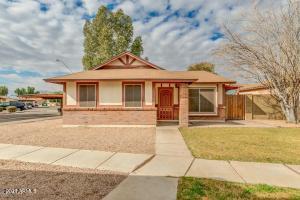 726 S NEBRASKA Street, 133, Chandler, AZ 85225