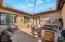 21402 W BRITTLE BUSH Lane, Buckeye, AZ 85396