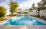 4640 N 40TH Street, Phoenix, AZ 85018