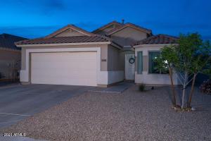 3148 W ALLENS PEAK Drive, Queen Creek, AZ 85142