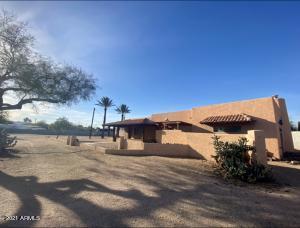 7313 E Jenan Drive, Scottsdale, AZ 85260