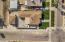 1101 W CULVER Street, Phoenix, AZ 85007