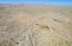 1006 E ANGEL BASIN Road, Gold Canyon, AZ 85118
