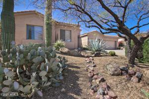 15331 E HILLSIDE Drive, Fountain Hills, AZ 85268