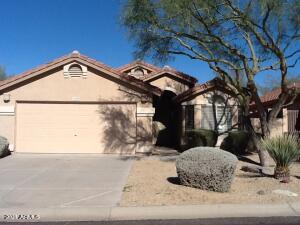 10330 E Saltillo Drive, Scottsdale, AZ 85255