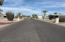 9246 E CITRUS Lane S, Sun Lakes, AZ 85248