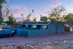 10634 N 13TH Avenue, Phoenix, AZ 85029