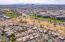8100 E CAMELBACK Road, 78, Scottsdale, AZ 85251