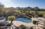 9567 E BALANCING ROCK Road, Scottsdale, AZ 85262