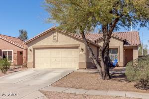 3008 W RED FOX Road, Phoenix, AZ 85083