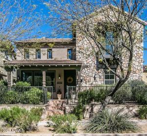 9234 E DESERT View, Scottsdale, AZ 85255