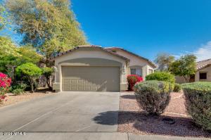 13714 W MARISSA Drive, Litchfield Park, AZ 85340