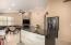 19553 N 53RD Avenue, Glendale, AZ 85308