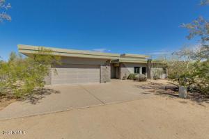 11207 N 83RD Place, Scottsdale, AZ 85260