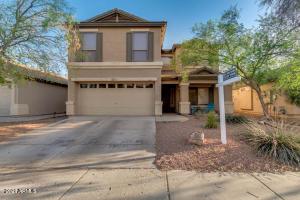 12567 W PASADENA Avenue, Litchfield Park, AZ 85340