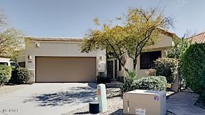 23535 N 75TH Place, Scottsdale, AZ 85255