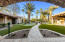 6024 E SUNNYSIDE Drive, Scottsdale, AZ 85254