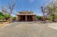 26015 S MANDARIN Drive, Queen Creek, AZ 85142