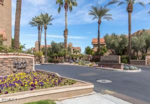 5122 E SHEA Boulevard, 2092, Scottsdale, AZ 85254