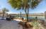 3032 S FIRST WATER Lane, Gold Canyon, AZ 85118