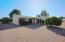 1052 LEISURE WORLD, Mesa, AZ 85206