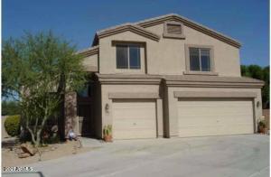 6075 N 85TH Drive, Glendale, AZ 85305