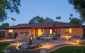 7110 N VIA DE MAS, Scottsdale, AZ 85258