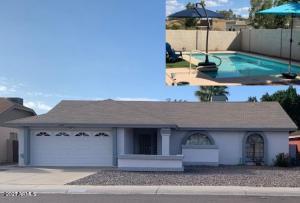 4231 W BLUEFIELD Avenue, Glendale, AZ 85308