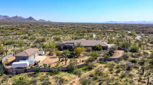 8702 E Lone Mountain Road, Scottsdale, AZ 85266