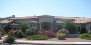 7202 N MOCKINGBIRD Lane, Paradise Valley, AZ 85253