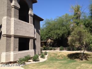 9600 N 96TH Street, 260, Scottsdale, AZ 85258