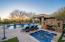 9820 E THOMPSON PEAK Parkway, 830, Scottsdale, AZ 85255