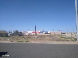 1608 W Sherman Street, 4, Phoenix, AZ 85007